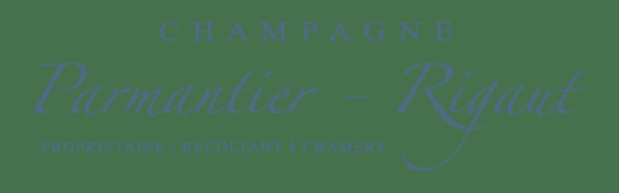 Champagne Parmantier Rigaut